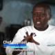 Chef Raphael kenya